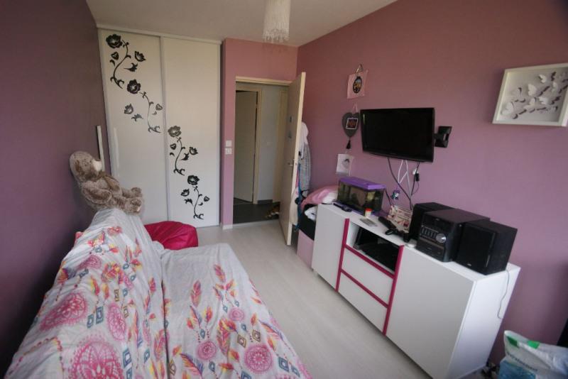 Vente appartement Villeneuve loubet 269000€ - Photo 4