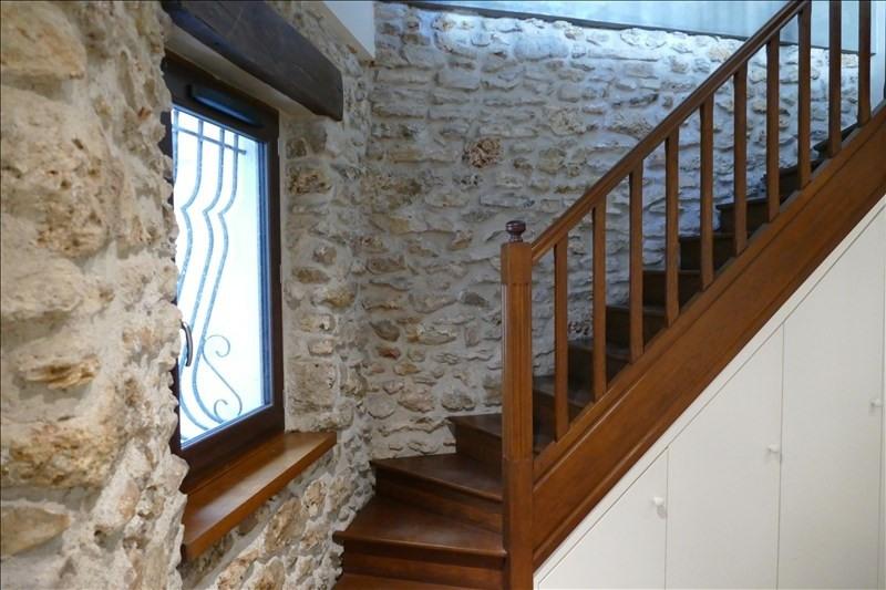 Vente maison / villa Verrieres le buisson 520000€ - Photo 5