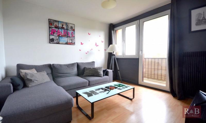 Vente appartement Les clayes sous bois 177000€ - Photo 4