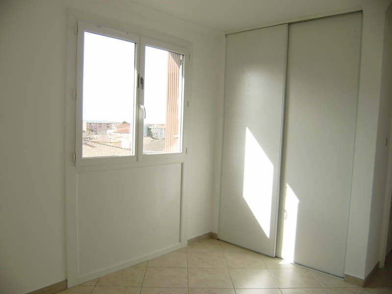Vente appartement Salon de provence 149 000€ - Photo 9