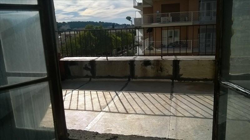 Investment property house / villa La valette du var 190000€ - Picture 5