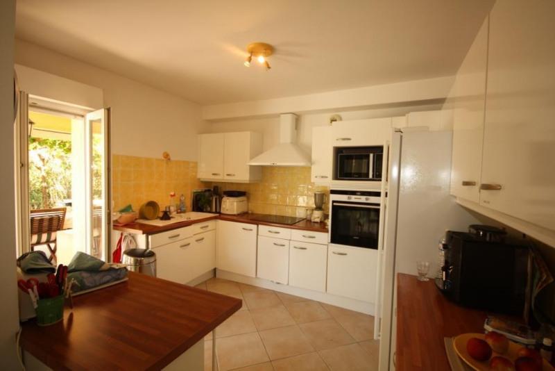 Vente maison / villa Juan les pins 960000€ - Photo 6