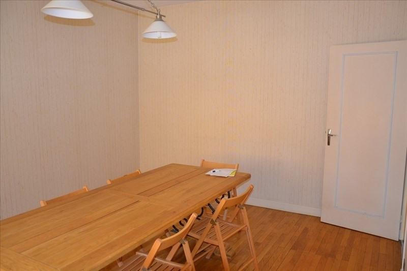 Revenda casa St juery 185000€ - Fotografia 3