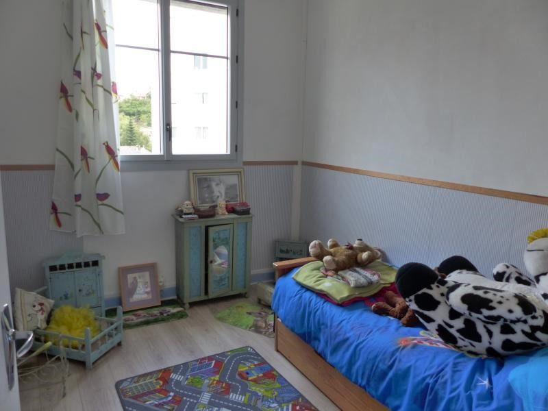 Vente appartement Poitiers 234 400€ - Photo 4