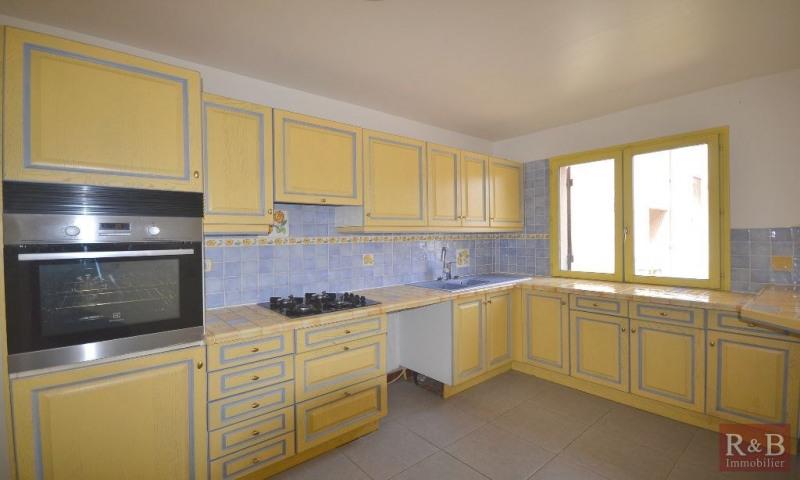 Vente maison / villa Les clayes sous bois 368000€ - Photo 3