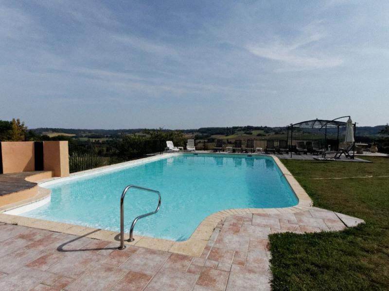 Vente de prestige maison / villa Agen 735000€ - Photo 3