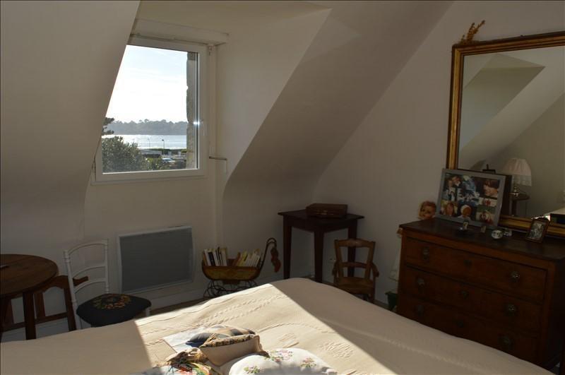 Vente maison / villa Benodet 499900€ - Photo 7