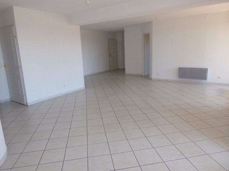 Location appartement Aubenas 710€ CC - Photo 3