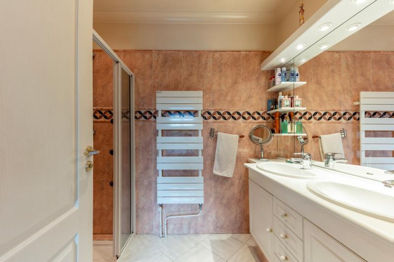 Vente maison / villa Joinville-le-pont 970000€ - Photo 9