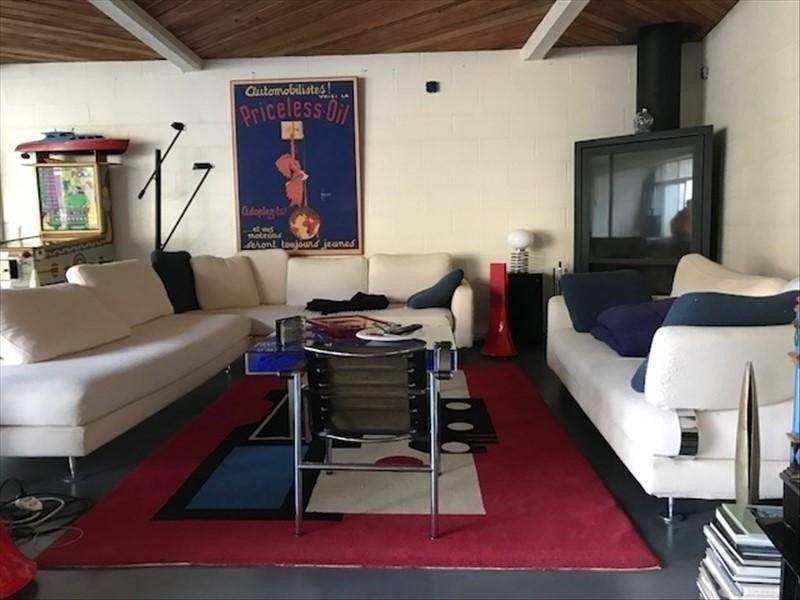 Deluxe sale house / villa Orleans 640000€ - Picture 2