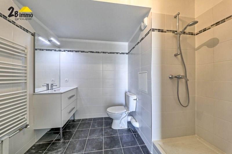 Sale apartment Thiais 420000€ - Picture 14