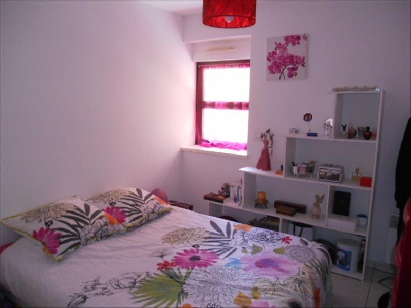 Rental apartment Port vendres 680€ CC - Picture 7