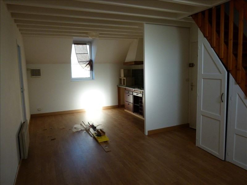 Produit d'investissement appartement Montfort l amaury 158000€ - Photo 2