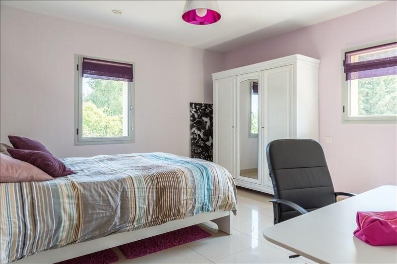 Immobile residenziali di prestigio casa Peynier 895000€ - Fotografia 6