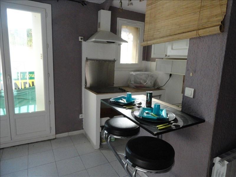Vente appartement Lunel 59400€ - Photo 2