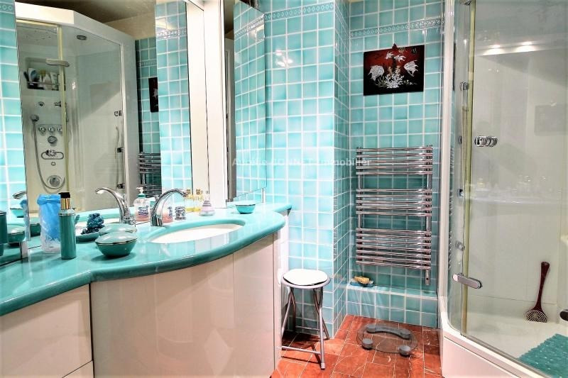 Vente appartement Deauville 265 000€ - Photo 4