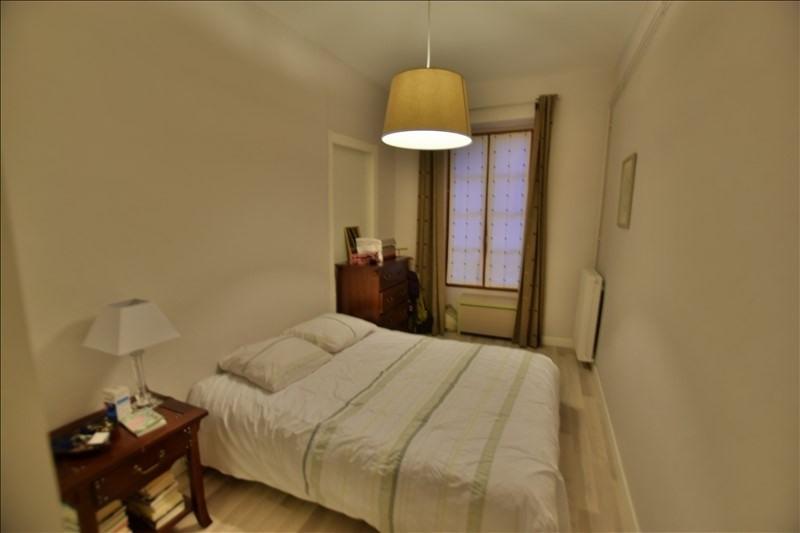 Venta  apartamento Pau 99000€ - Fotografía 3