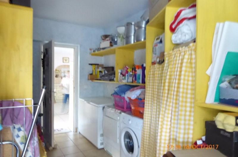 Vente maison / villa Pazayac 282000€ - Photo 23
