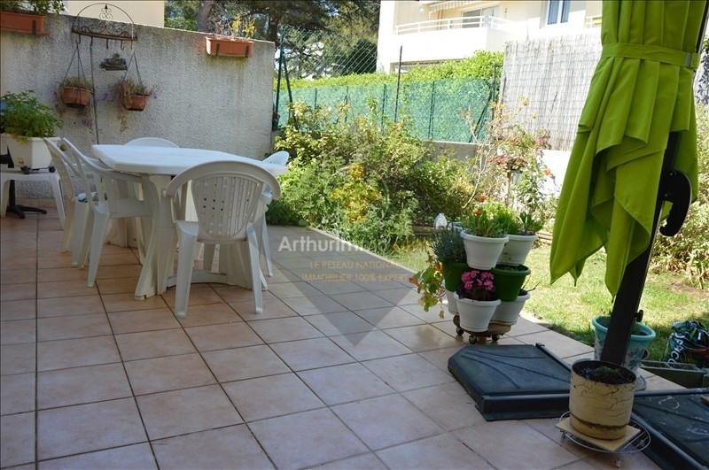 Sale house / villa Sete 395000€ - Picture 11