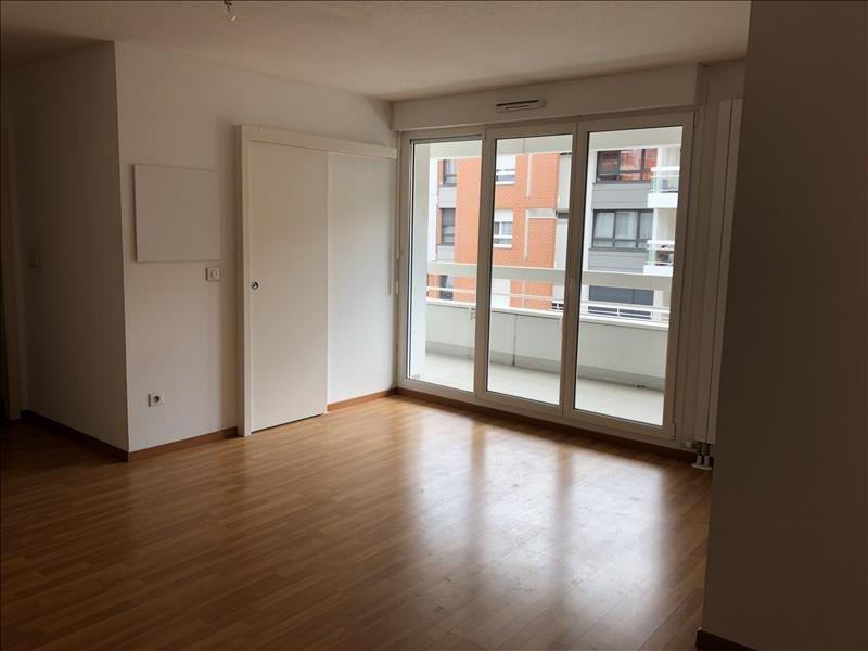 Verkauf wohnung Strasbourg 254400€ - Fotografie 2
