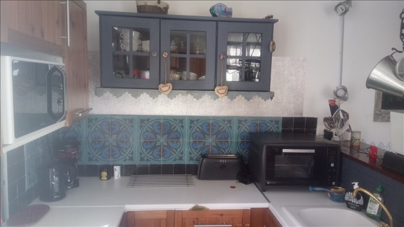 Vente maison / villa Cholet 233900€ - Photo 6