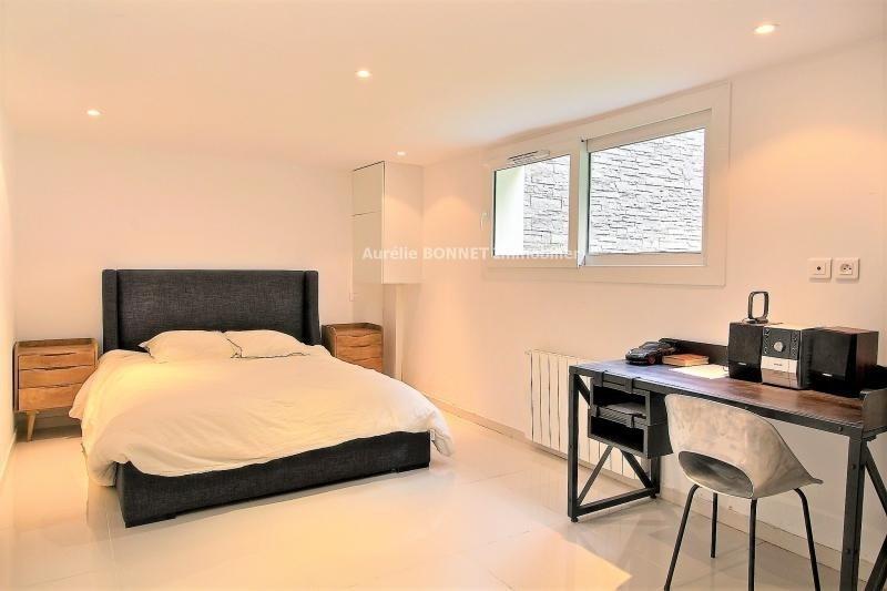 Deluxe sale house / villa Deauville 721000€ - Picture 9