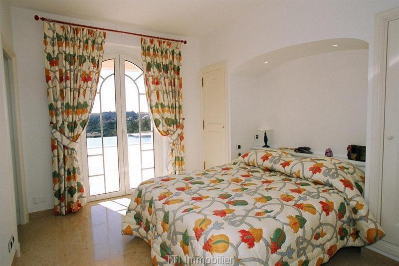 Deluxe sale house / villa Sainte maxime 2680000€ - Picture 8