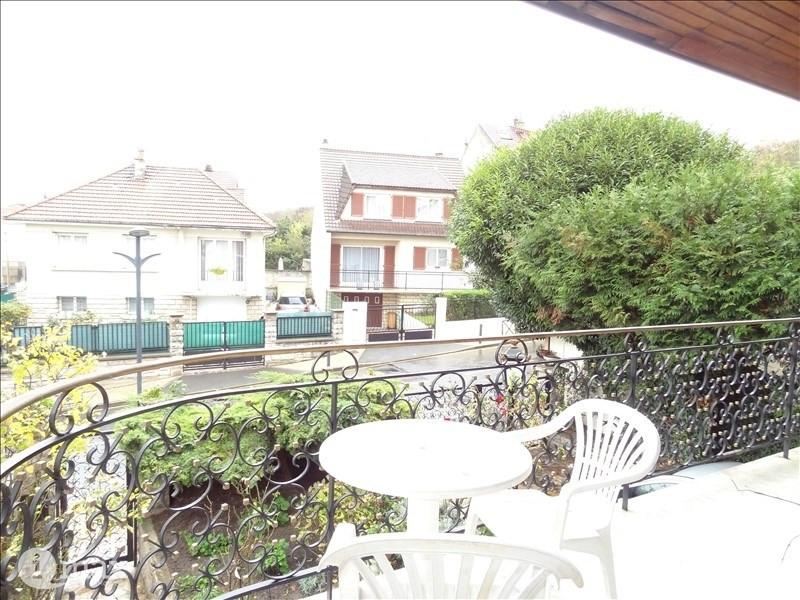 Vente de prestige maison / villa Romainville 1560000€ - Photo 10