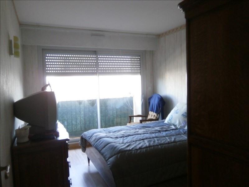 Vente appartement St nazaire 180200€ - Photo 7