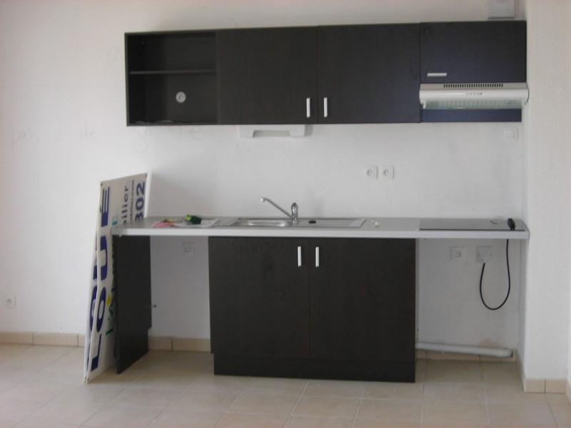 Produit d'investissement appartement Colomiers 110000€ - Photo 2