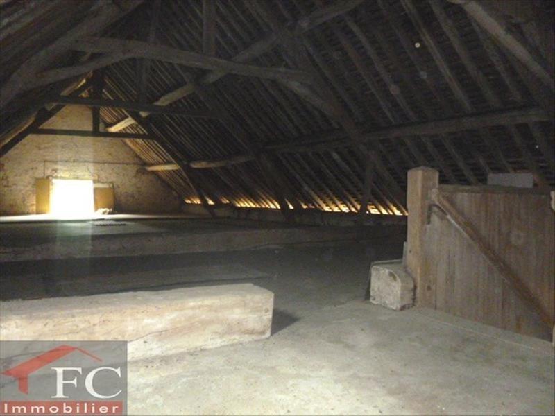 Sale house / villa St amand longpre 207850€ - Picture 5