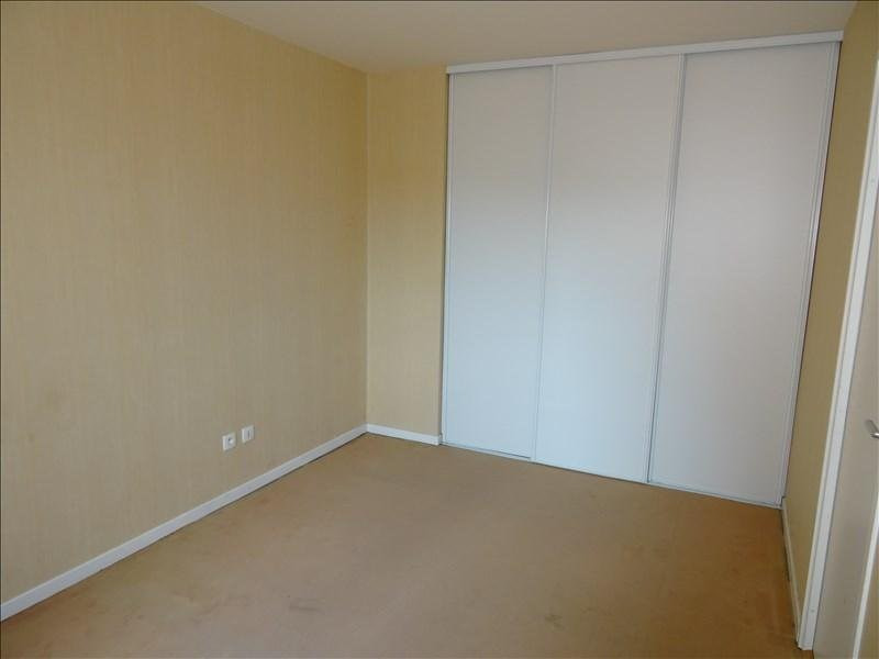 Vente appartement Corbeil essonnes 155 000€ - Photo 5