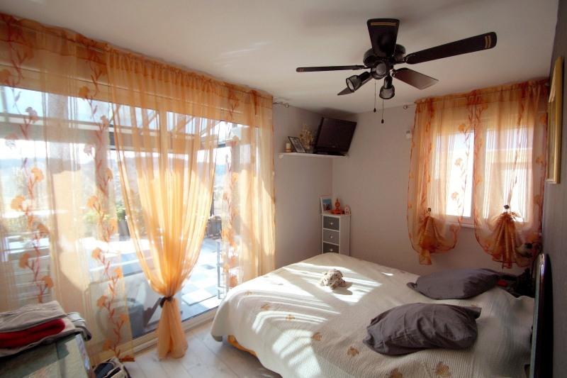 Verkoop  huis St didier en velay 245000€ - Foto 7