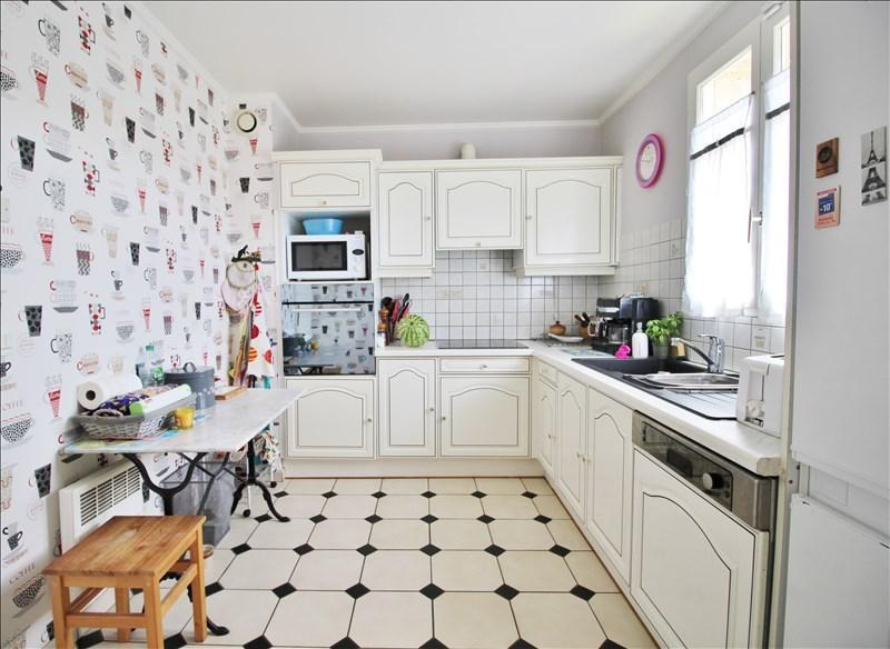 Vente maison / villa Montesson 795000€ - Photo 8