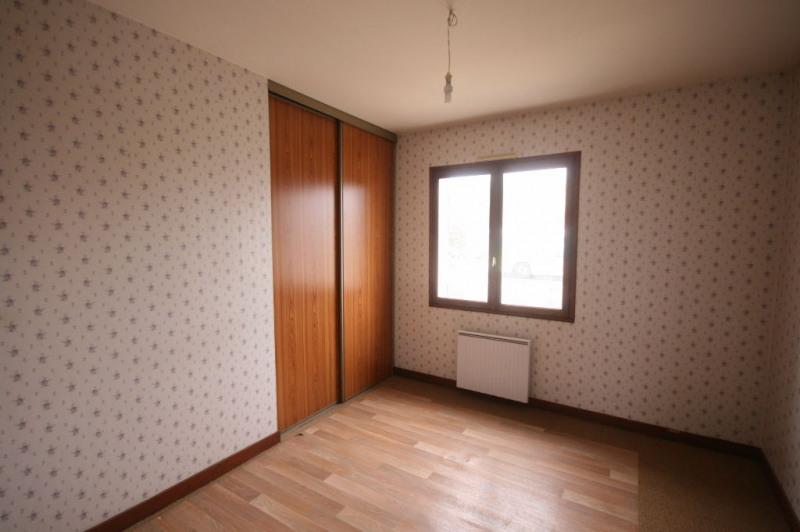 Vente maison / villa Saint georges de didonne 190800€ - Photo 3