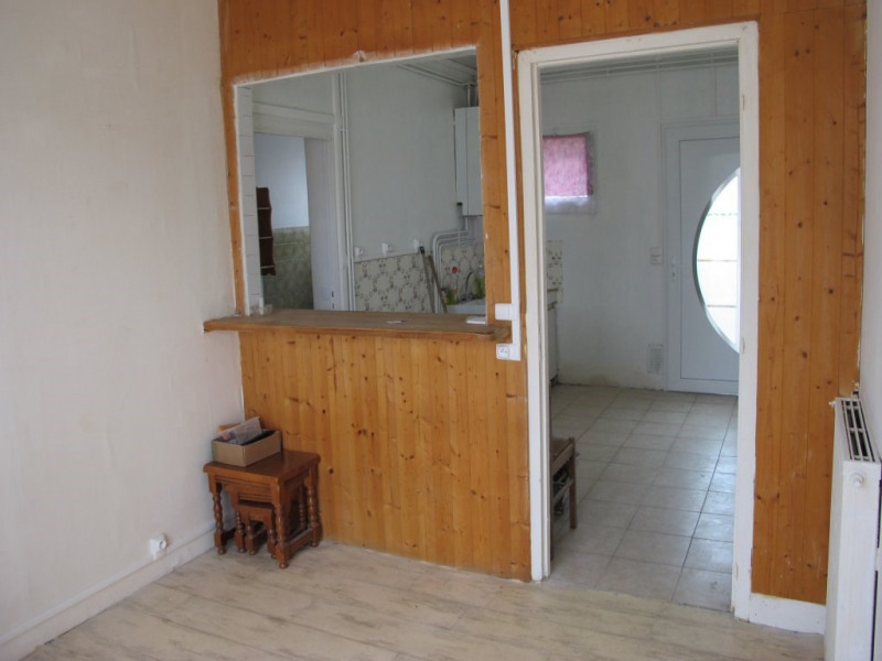 Vente appartement Gagny 95 000€ - Photo 4
