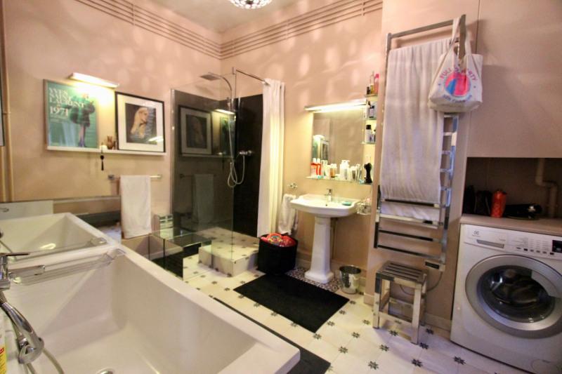 Vente appartement Paris 9ème 1120000€ - Photo 7