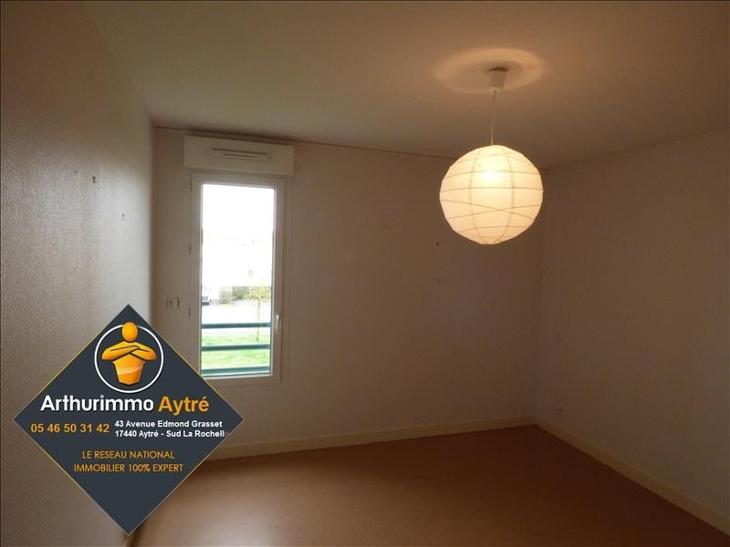 Vente appartement Aytre 187 200€ - Photo 8