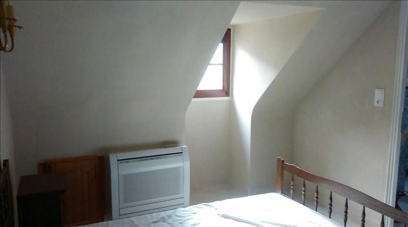 Location appartement Saint faust 500€ CC - Photo 4