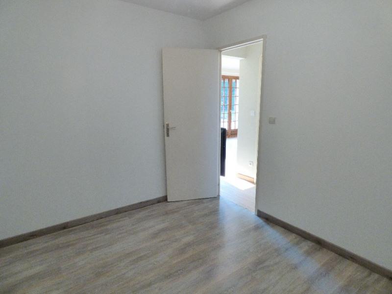 Sale house / villa Pont-saint-pierre 165000€ - Picture 8