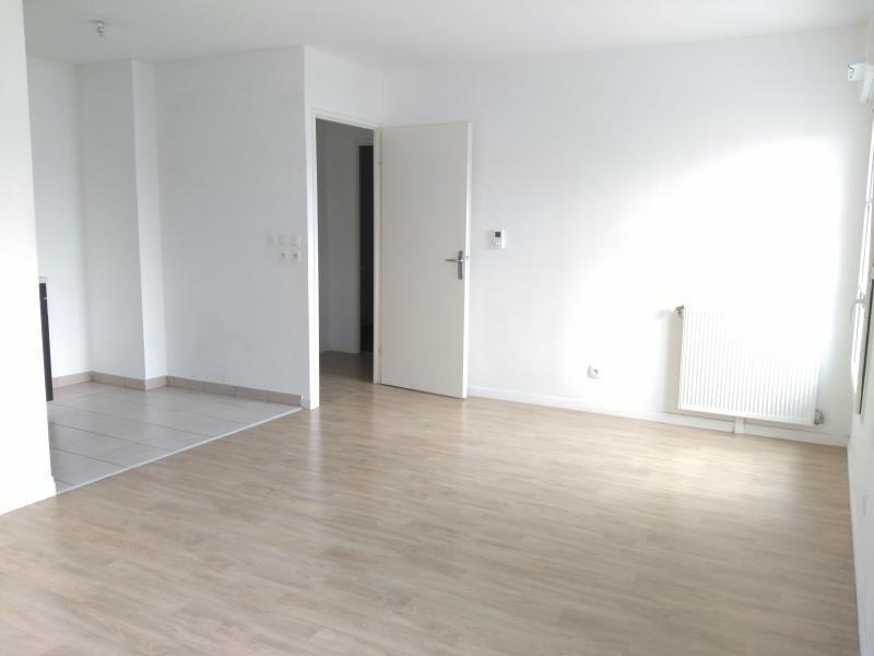 Location appartement Saint ouen l'aumone 750€ CC - Photo 3