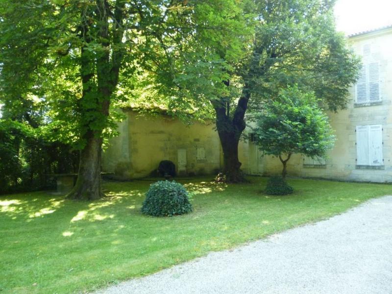 Vente de prestige maison / villa Perigueux 495000€ - Photo 10