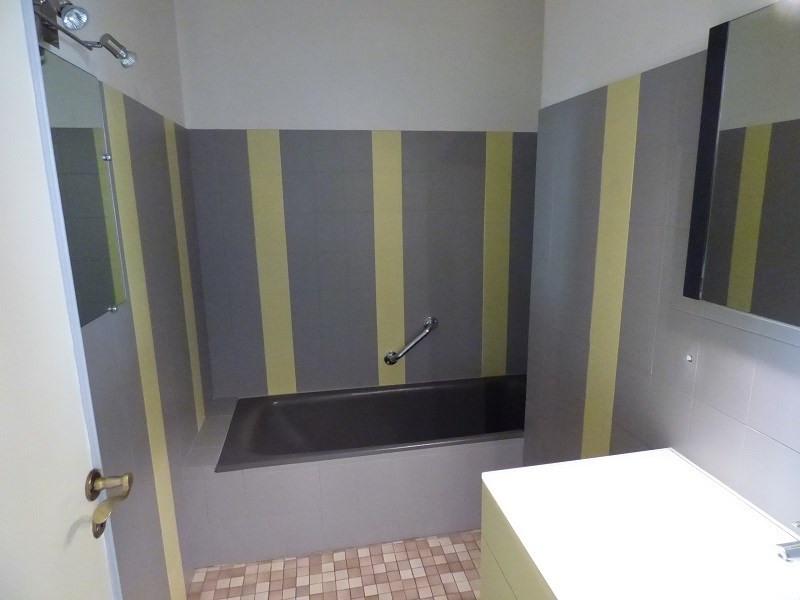 Affitto appartamento Aix les bains 785€ CC - Fotografia 4