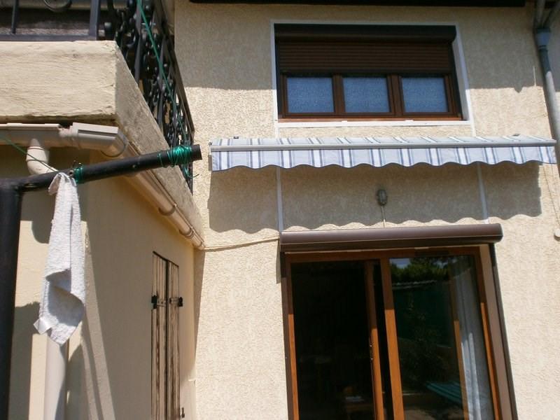 Vente maison / villa St quentin fallavier 194000€ - Photo 3