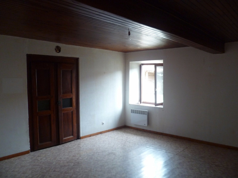 Sale house / villa St laurent de chamousset 169 000€ - Picture 11