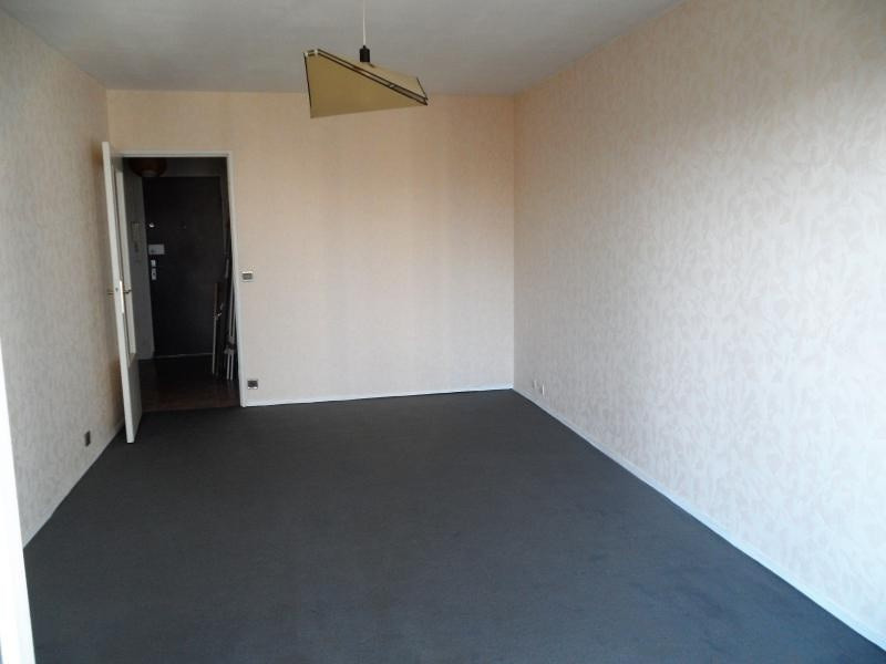 Sale apartment Gennevilliers 275 000€ - Picture 2
