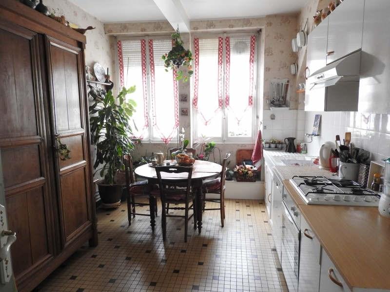 Vente appartement Centre ville chatillon 60500€ - Photo 3
