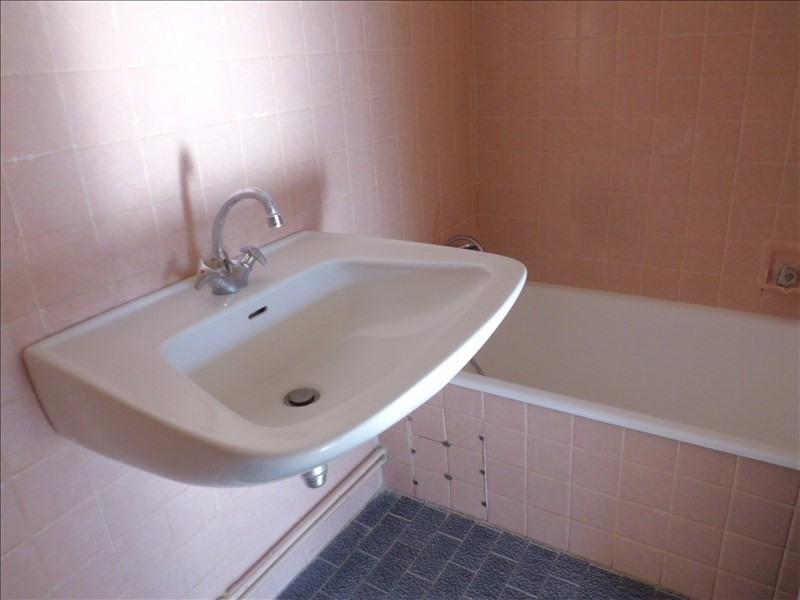 Location appartement Jacob bellecombette 806€ CC - Photo 5
