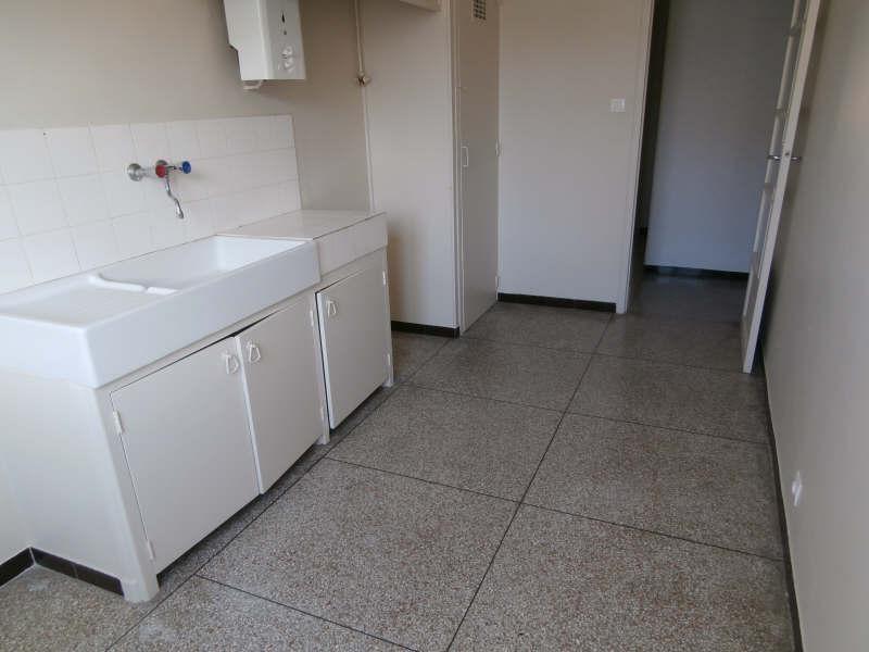 Alquiler  apartamento Salon de provence 615€ CC - Fotografía 3