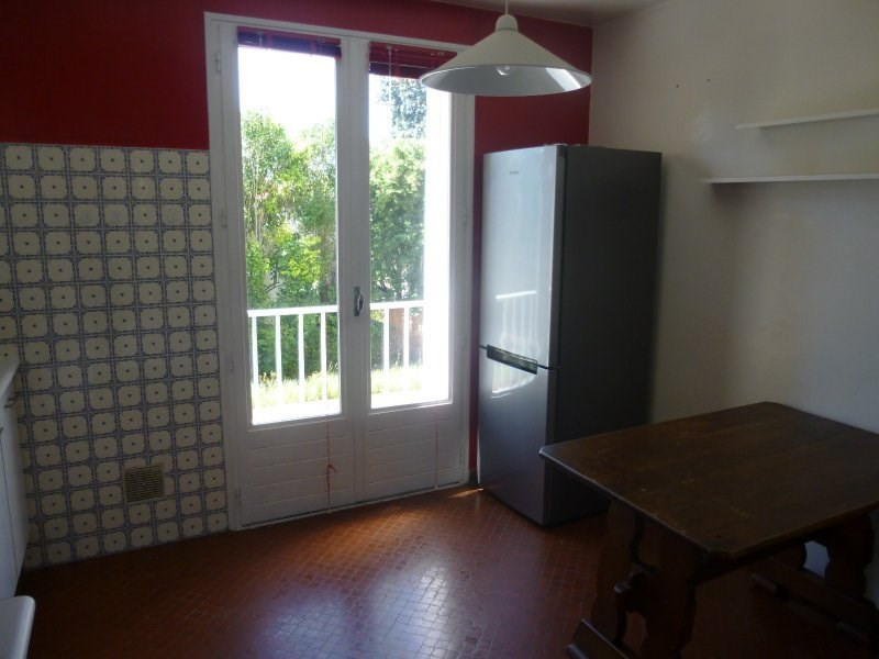 Location appartement Toulouse 851€ CC - Photo 5
